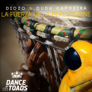 133-Diozo-&-Dudu-Capoeira---La-Fuerza-De-La-Percussione-530