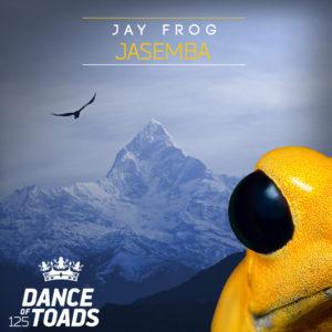 125-Jay-Frog---Jasemba-530
