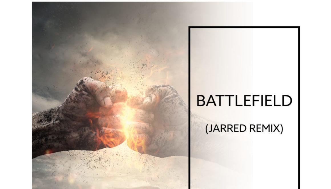 SHO043_Artwork_Phatt_Lenny_Battlefield_Jarred_Remix_1600x1600