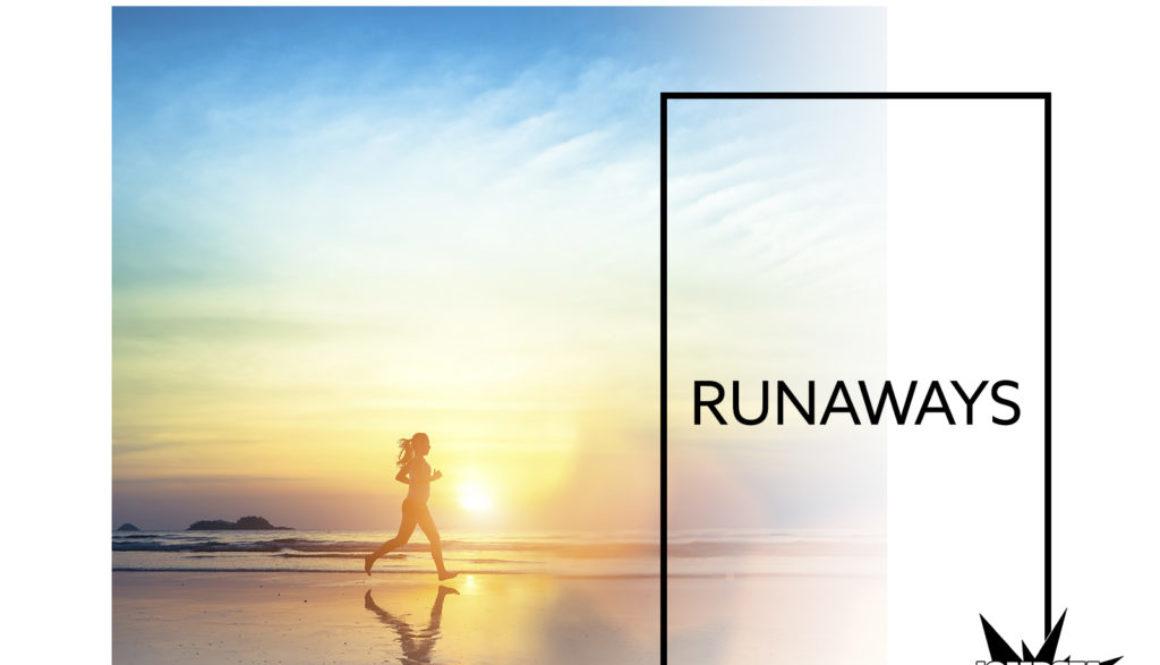 JOM027_Artwork_Froidz_Runaways_1600x1600