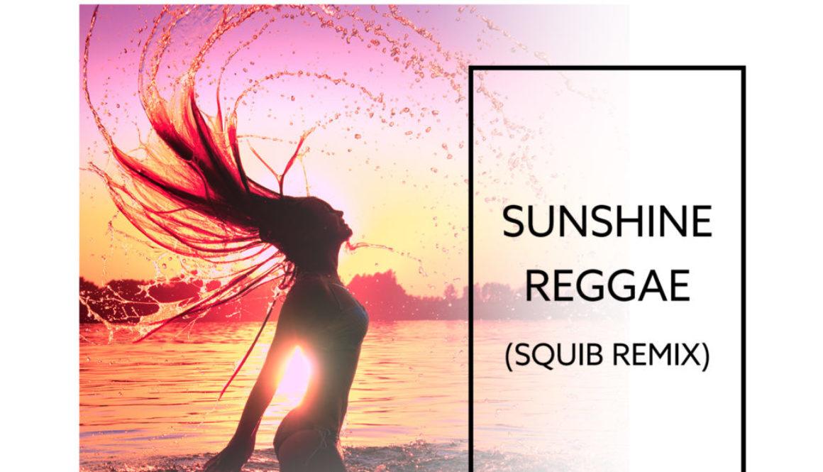 SHO049_Artwork_Nizza_Noise_Sunshine_Reggae_Squib_Remix_1600x1600