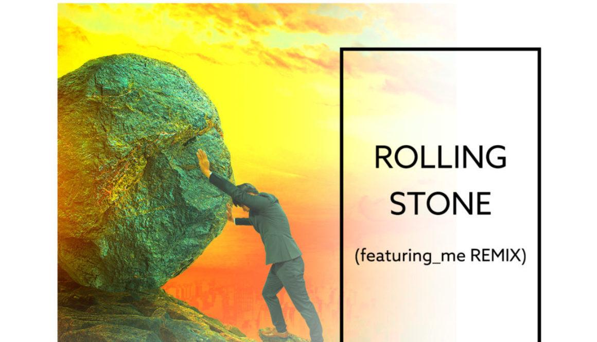 SHO053_Artwork_SvenDeeKay_Rolling_Stone_featuring_me_Remix_1600x1600